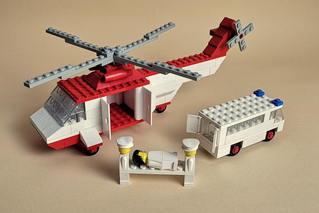 lego-70er-spielfunktion