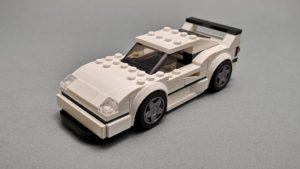 lego-75890-ferrari-f40-weiß