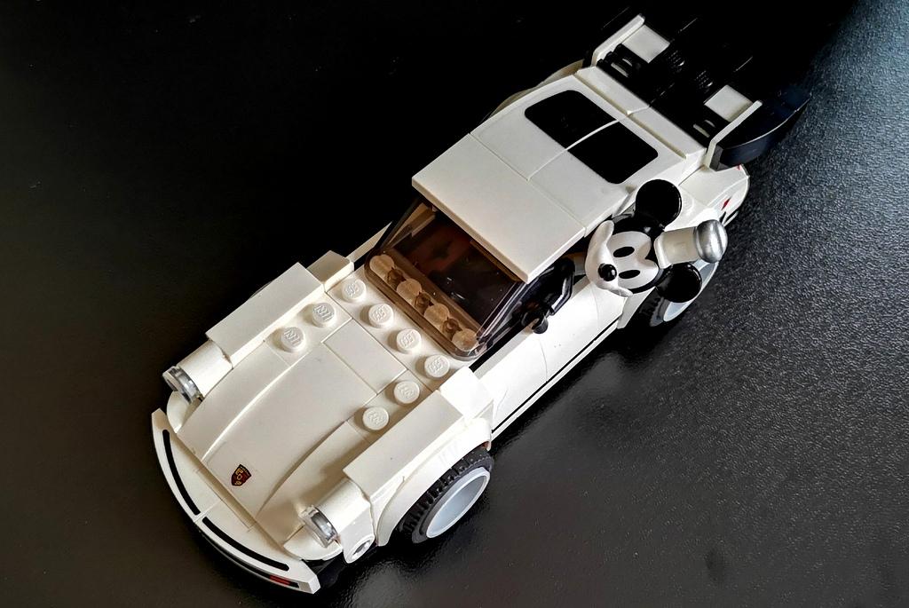 lego-75895-speed-champions-911