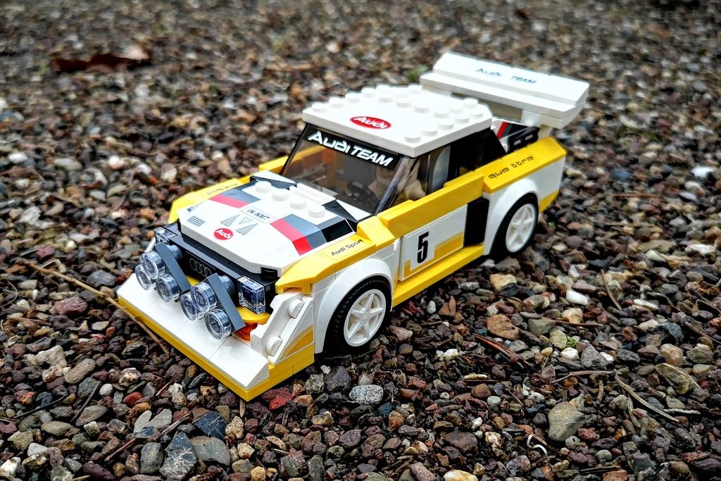 lego-76897-bild-outdoor