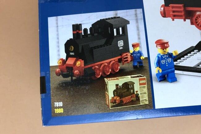 lego-7810