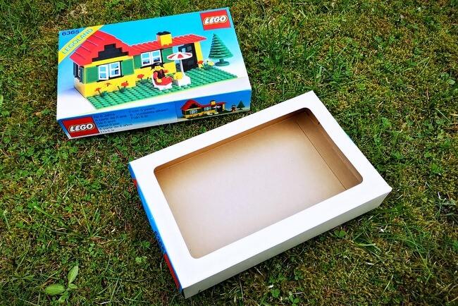 lego-80er-jahre-schiebekarton
