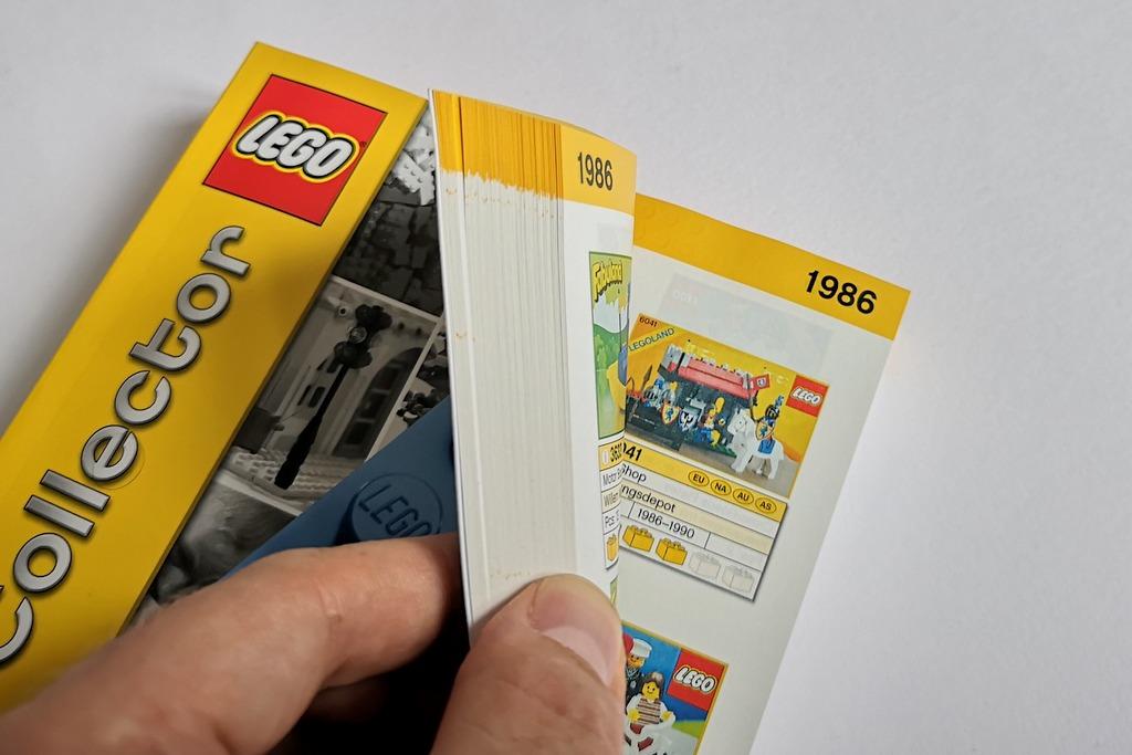 lego-80er-jahre-sets-im-sammler-katalog