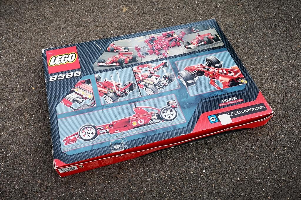 lego-8386-ferrari-box-back