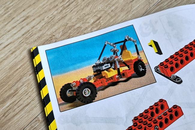 lego-8845-alternatives-modell