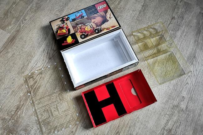lego-8845-box