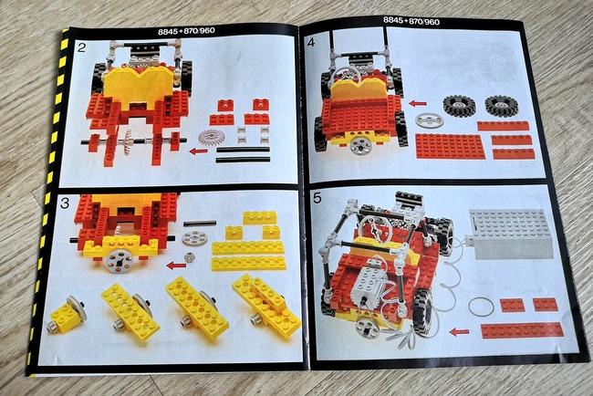 lego-8845-modular-erweitern