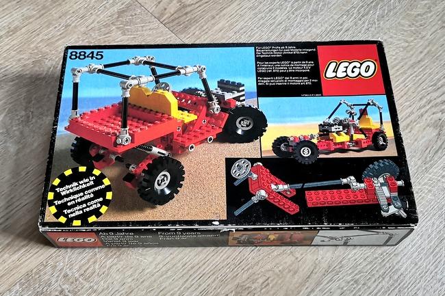 lego-8845-verpackung