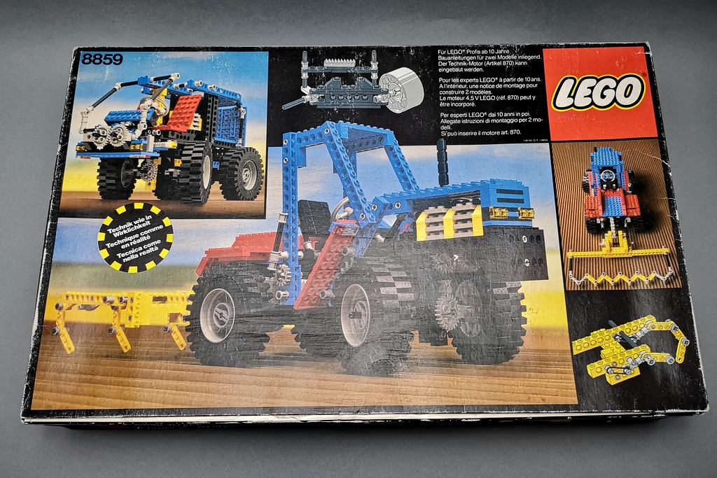 lego-8859-box-vorderseite