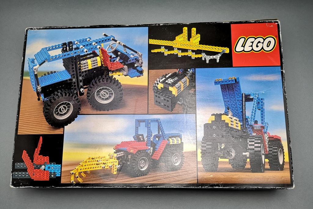 lego-8859-box-hinterseite
