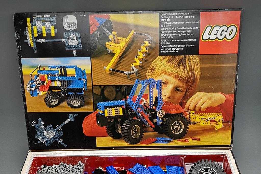 lego-8859-box-innen-ansicht