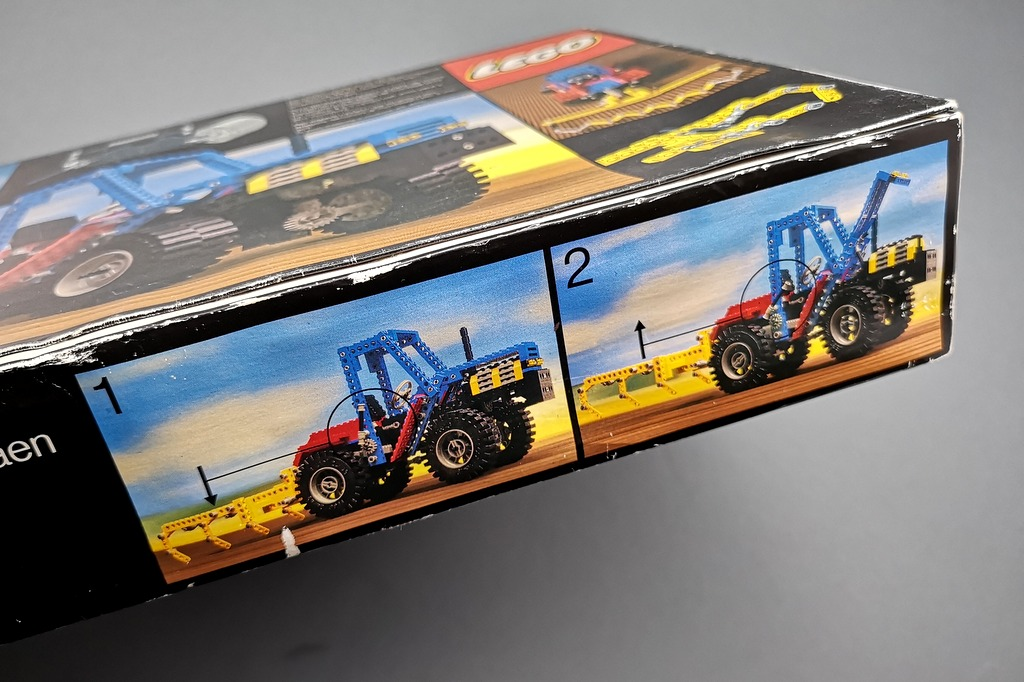 lego-8859-box-seitenansicht