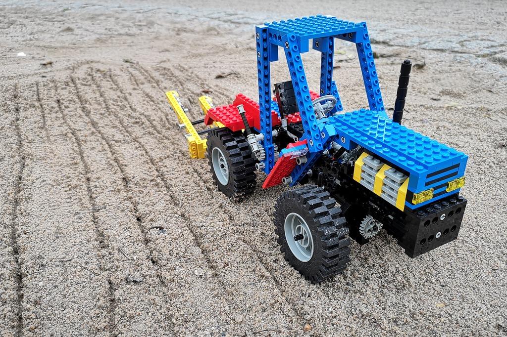 lego-8859-technic