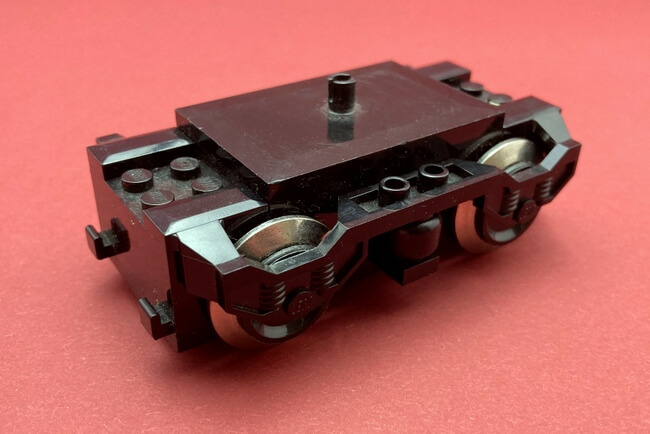 lego-9-volt-zugmotor
