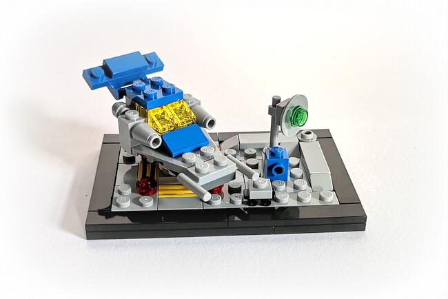 lego-928-mini