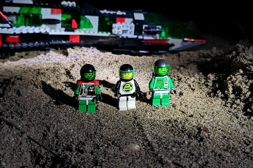lego-astronauten