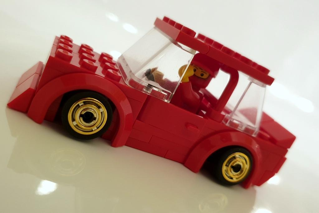 lego-auto-80er-jahre-felgen-tunen