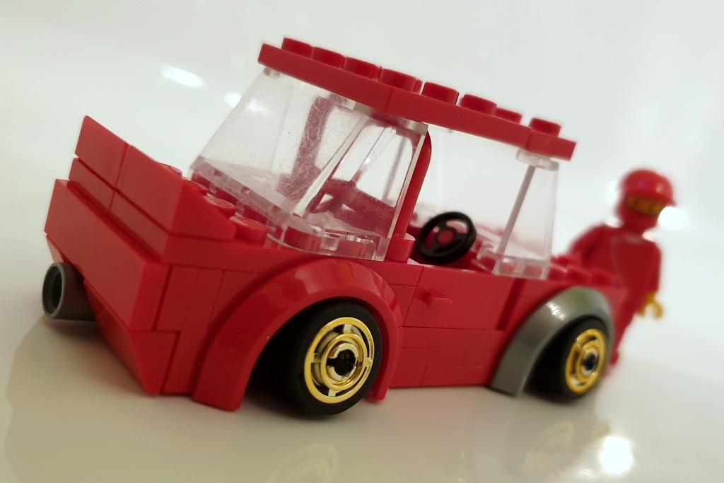 lego-auto-80er-tieferlegen