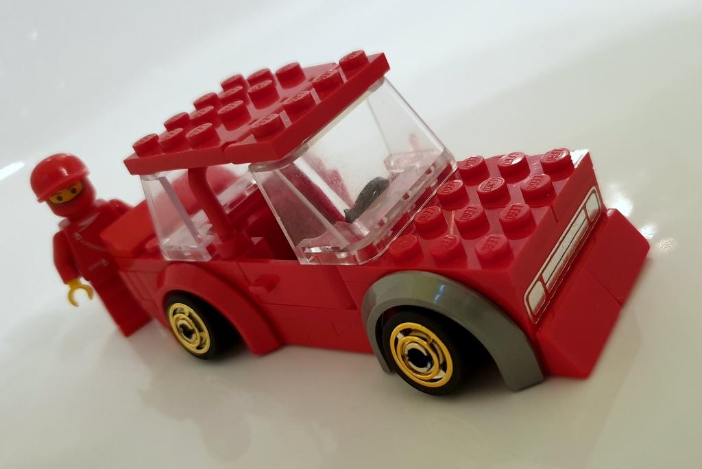 lego-auto-80er-tunen