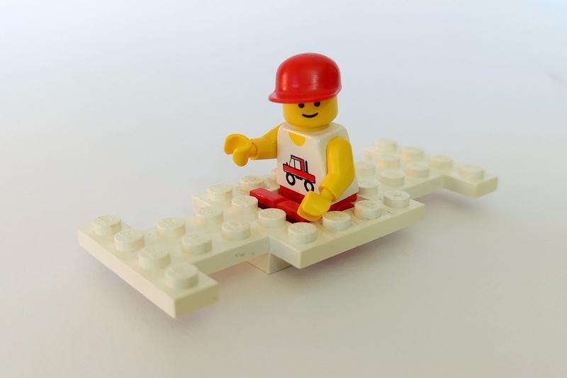 lego-auto-grundplatte-80er