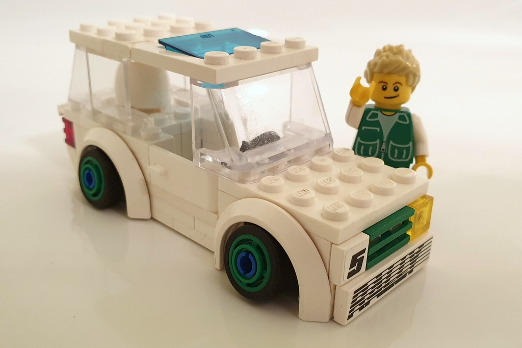 lego-auto-tuning-erklärt