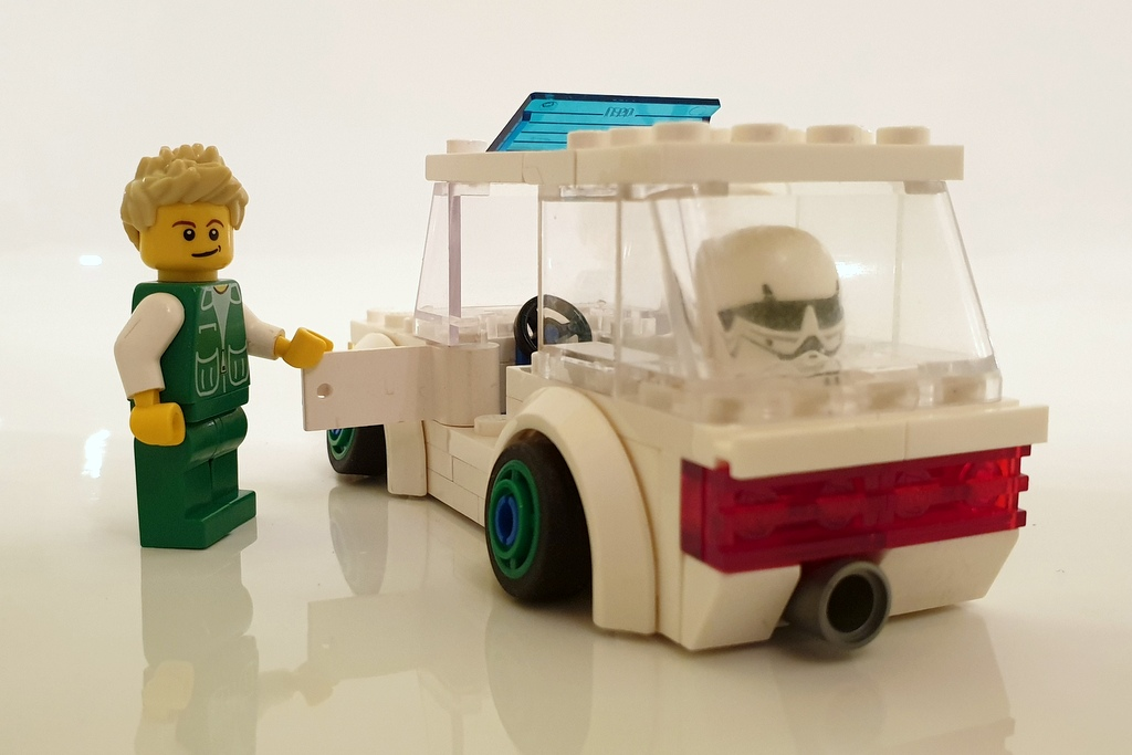 lego-auto-tuning