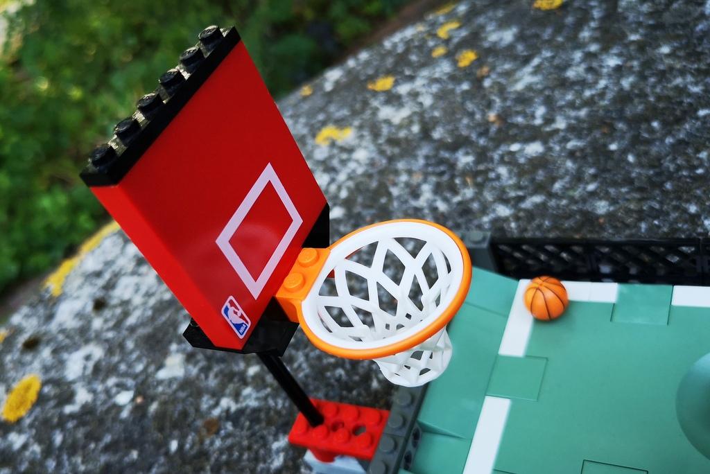 lego-basketball-korb