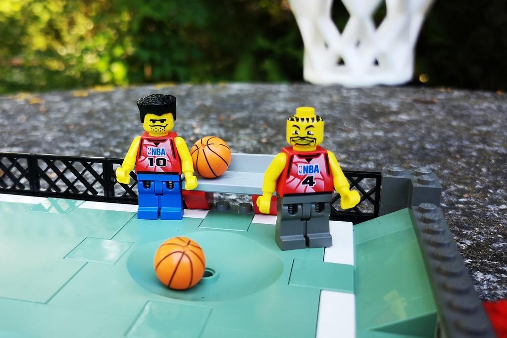 lego-basketball