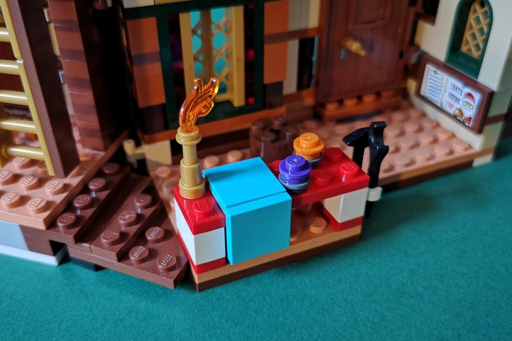 lego-basteln-weihnachten