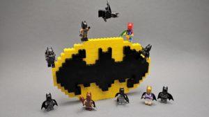 lego-batman-logo-bauanleitung-free-download