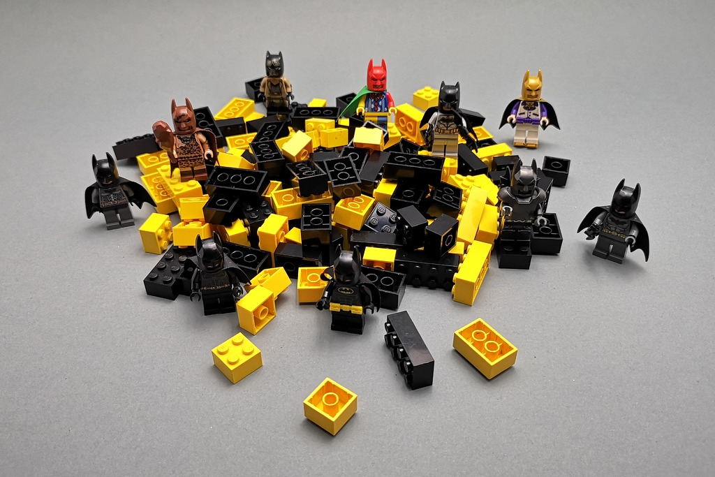lego-batman-minifiguren