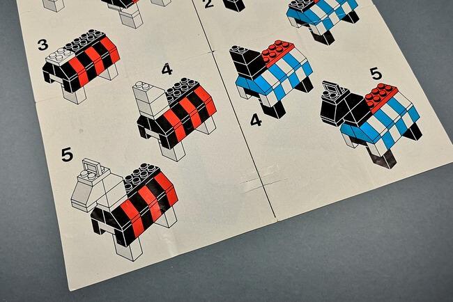 lego-bauanleitung-pferde