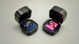 lego-bauanleitung-ringboxen