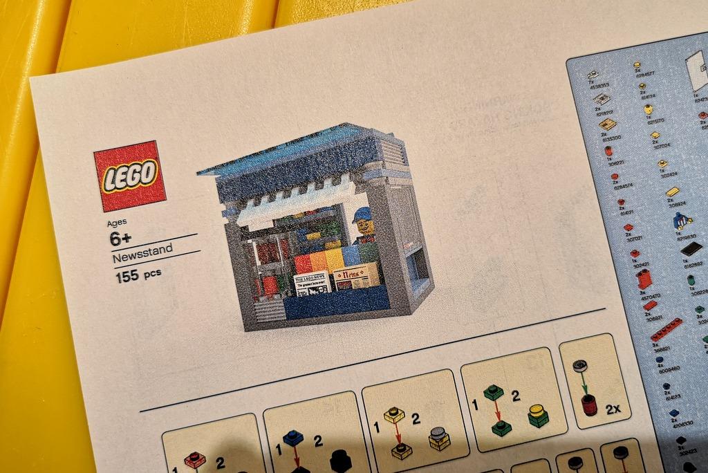 lego-bauanleitung-zeitungskiosk-