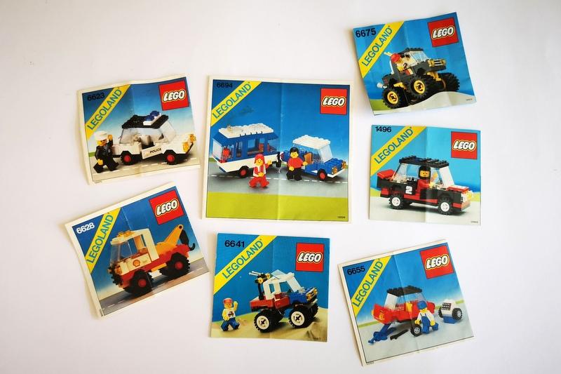 lego-bauanleitungen-80er-autos