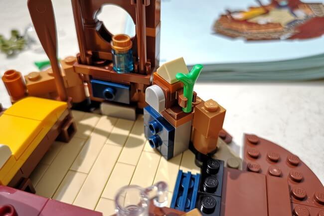 lego-baumhaus-detail