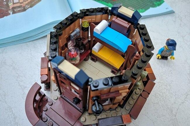 lego-baumhaus-doppelstockbett