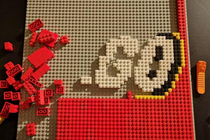 lego-bausteine-art