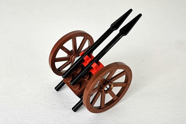 lego-belagerungswaffe-speerwagen