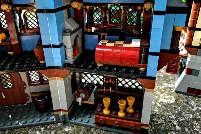 lego-bett