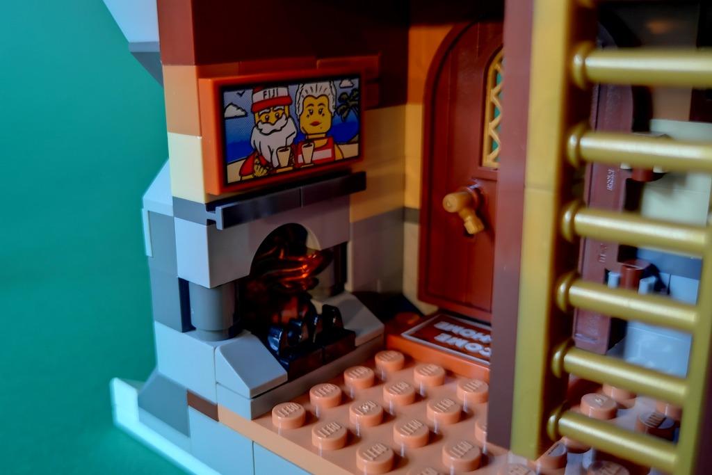 lego-bild-weihnachtsmann