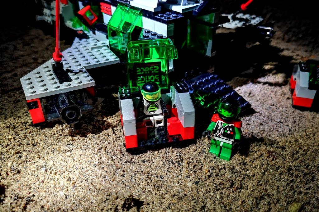 lego-blacktron-minifigur