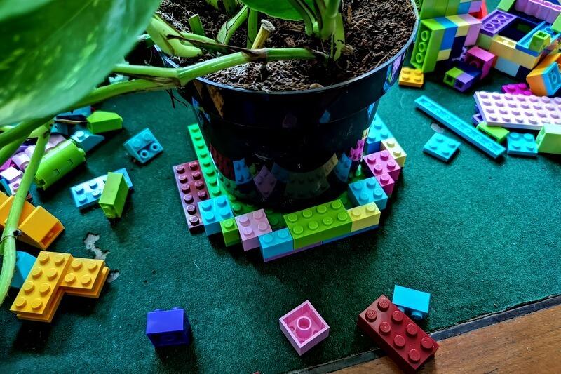 lego-blumentopf-selber-bauen