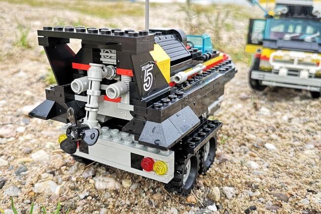 lego-boot-motor