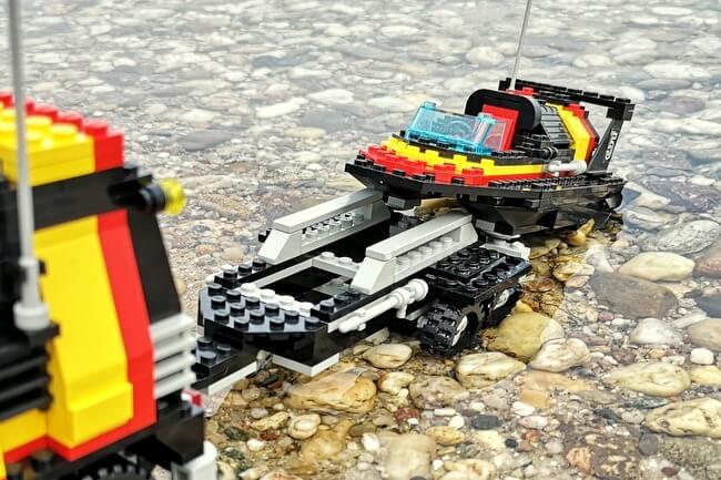 lego-boot-zu-wasser-lassen-step-3