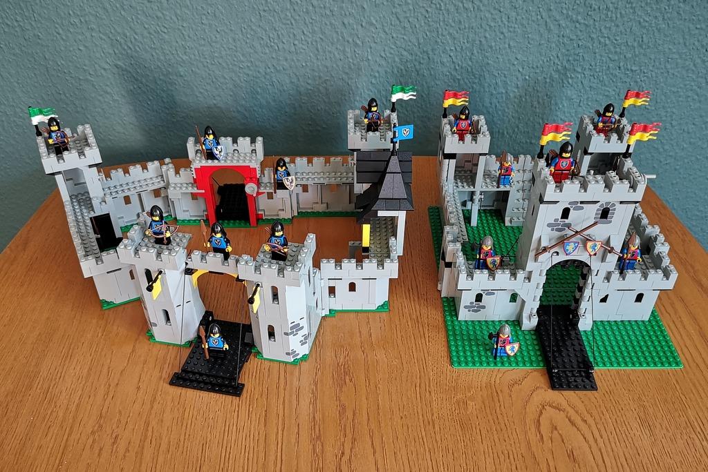 lego-burg-6074-und-6073-kombiniert
