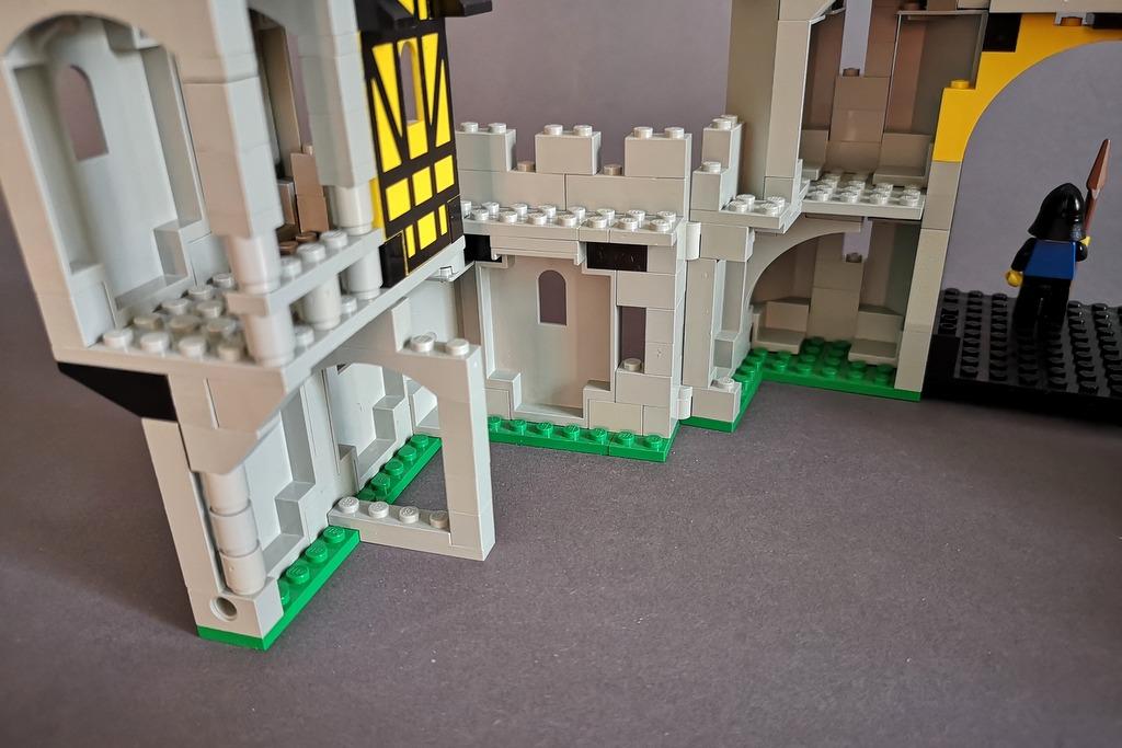 lego-burg-grundplatten