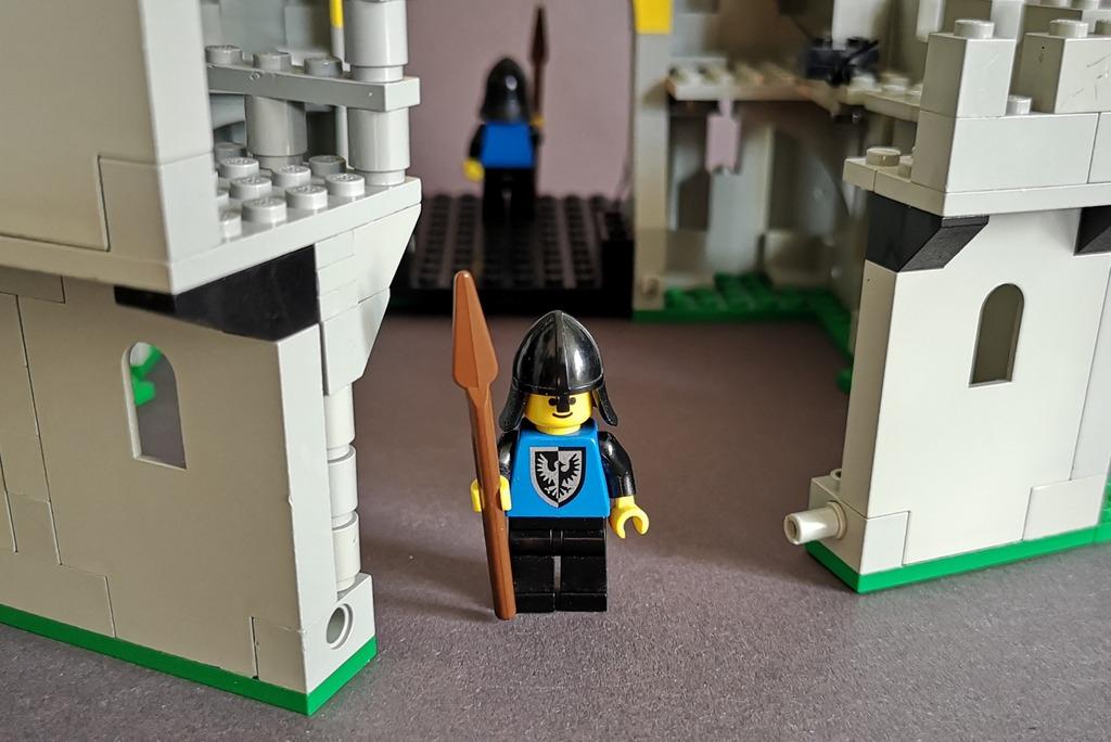 lego-burg-modular