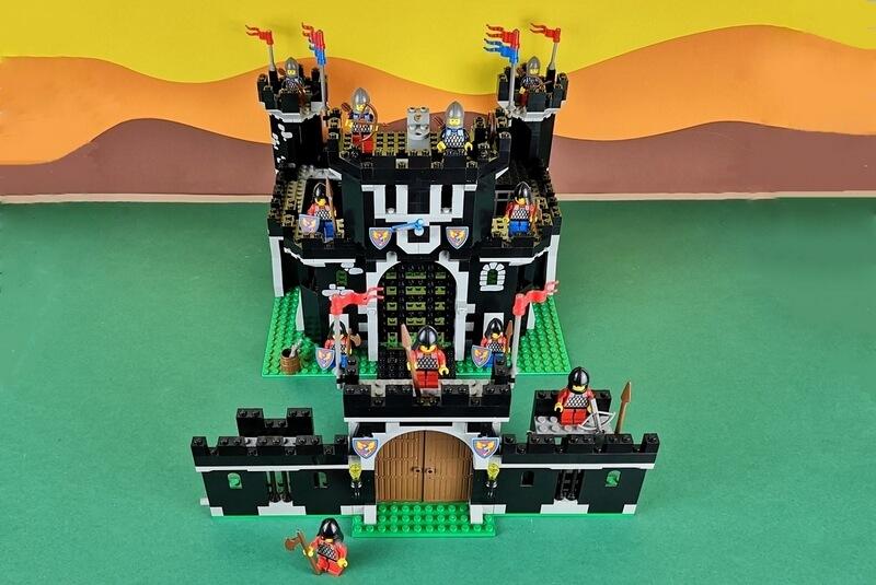 lego-burgen-schwarz-90er