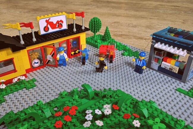 lego-city-moc